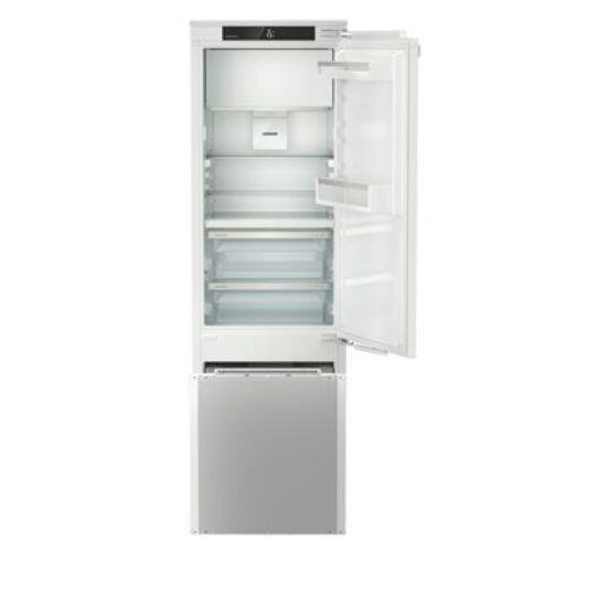 Liebherr IRCBf 5121 Beépíthető hűtőszekrény BioFresh-sel