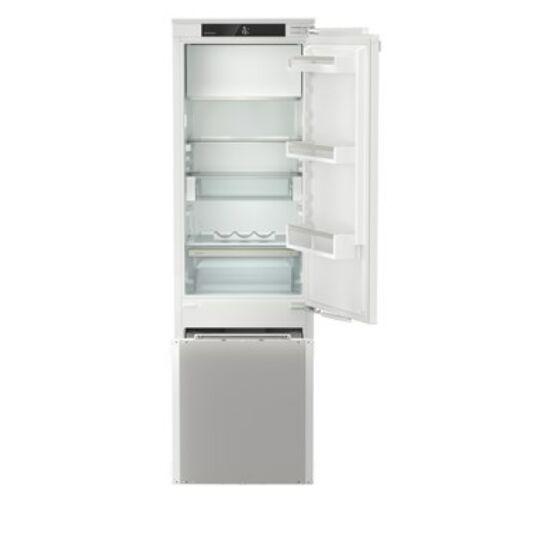 Liebherr IRCf 5121 Beépíthető hűtőszekrény EasyFresh-sel