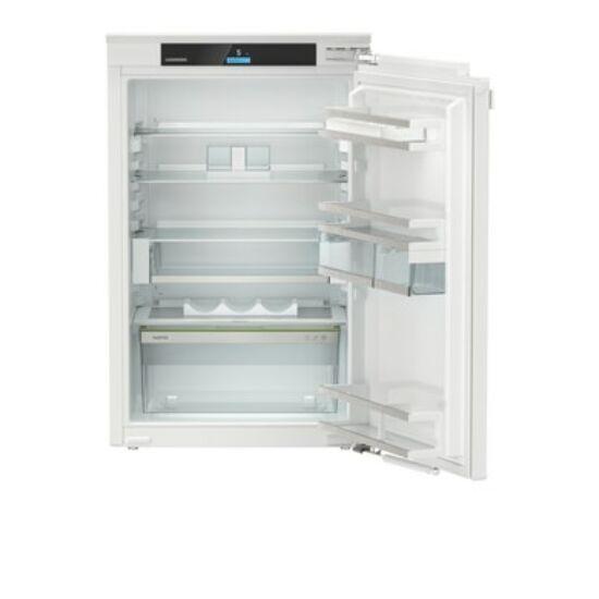 Liebherr IRd 3950 Beépíthető hűtőszekrény EasyFresh-sel