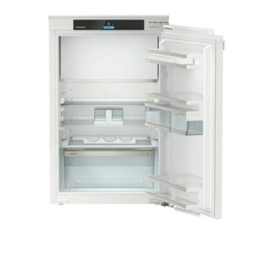 Liebherr IRd 3951 Beépíthető hűtőszekrény EasyFresh-sel