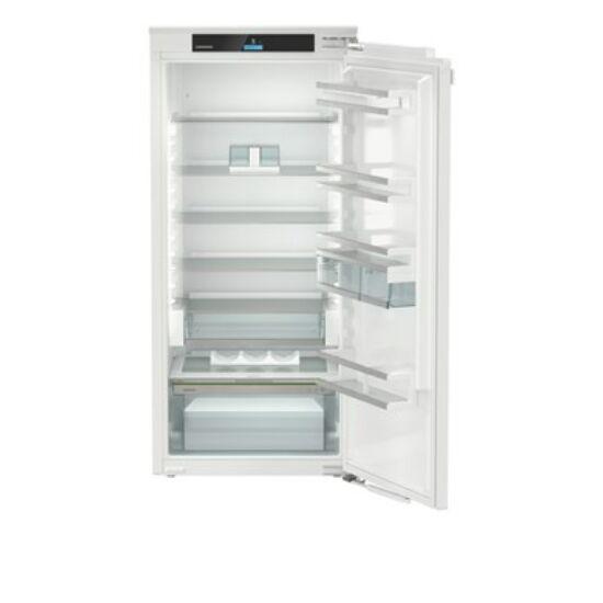 Liebherr IRd 4150 Beépíthető hűtőszekrény EasyFresh-sel