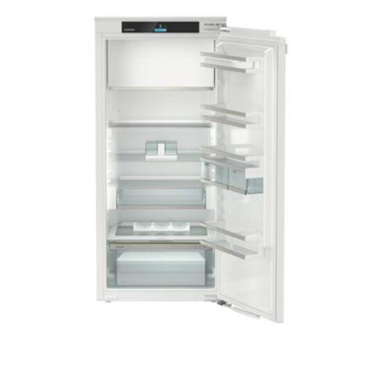 Liebherr IRd 4151 Beépíthető hűtőszekrény EasyFresh-sel