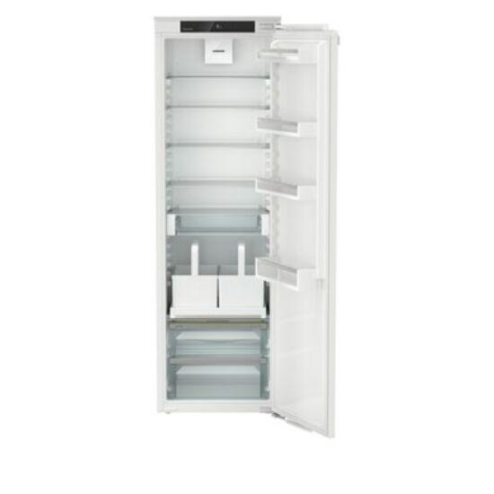 Liebherr IRDe 5120 Beépíthető hűtőszekrény EasyFresh-sel