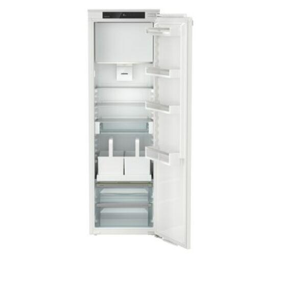 Liebherr IRDe 5121 Beépíthető hűtőszekrény EasyFresh-sel
