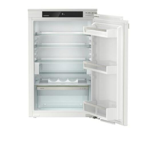 Liebherr IRe 3920 Beépíthető hűtőszekrény EasyFresh-sel