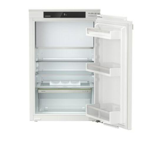 Liebherr IRe 3921 Beépíthető hűtőszekrény EasyFresh-sel