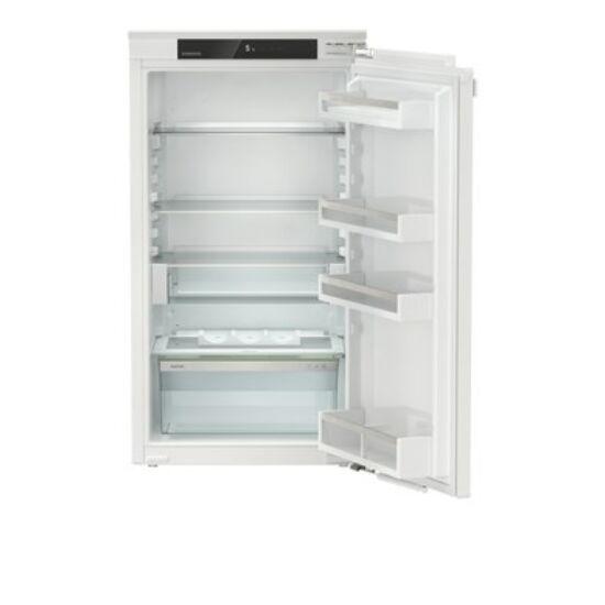 Liebherr IRe 4020 Beépíthető hűtőszekrény EasyFresh-sel
