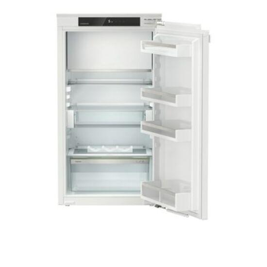 Liebherr IRe 4021 Beépíthető hűtőszekrény EasyFresh-sel