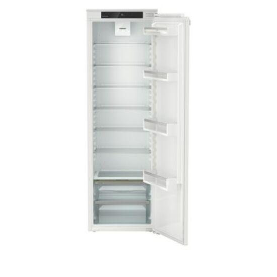 Liebherr IRe 5100 Beépíthető hűtőszekrény EasyFresh-sel