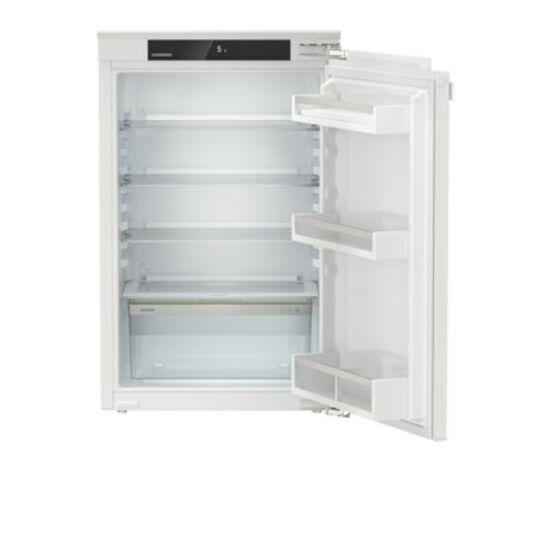 Liebherr IRf 3900 Beépíthető hűtőszekrény EasyFresh-sel