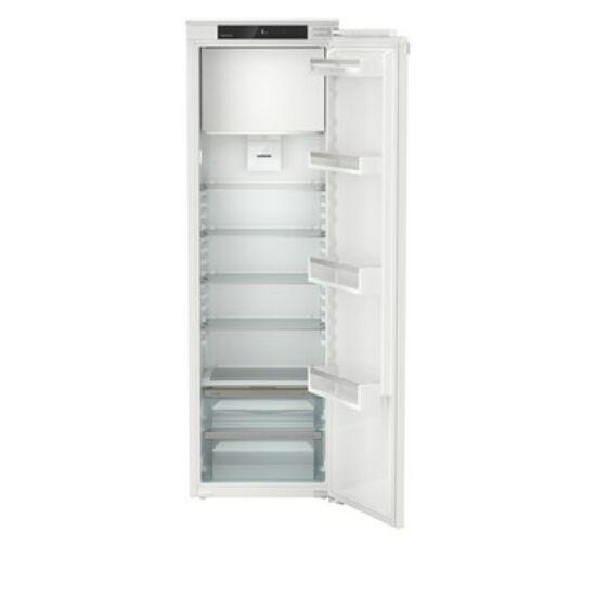 Liebherr IRf 5101 Beépíthető hűtőszekrény EasyFresh-sel