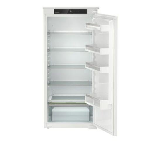 Liebherr IRSe 4100 Beépíthető hűtőszekrény EasyFresh-sel