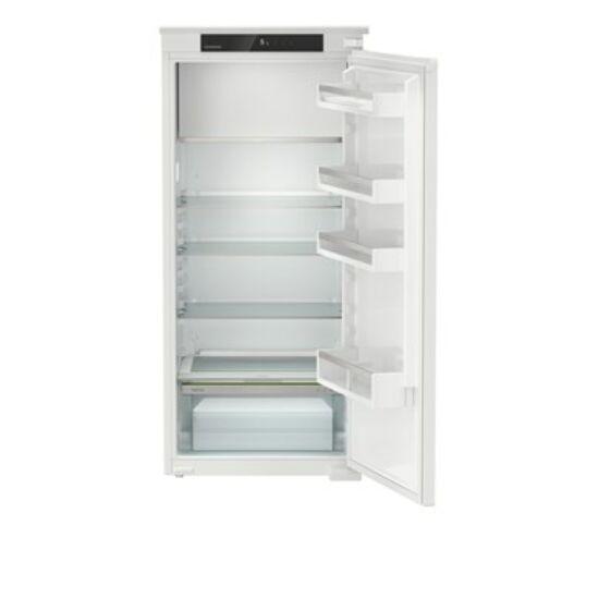 Liebherr IRSe 4101 Beépíthető hűtőszekrény EasyFresh-sel