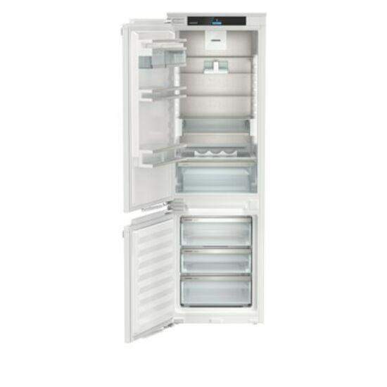 Liebherr SICNd 5153 Beépíthető hűtőszekrény BioFresh-sel és NoFrost-tal