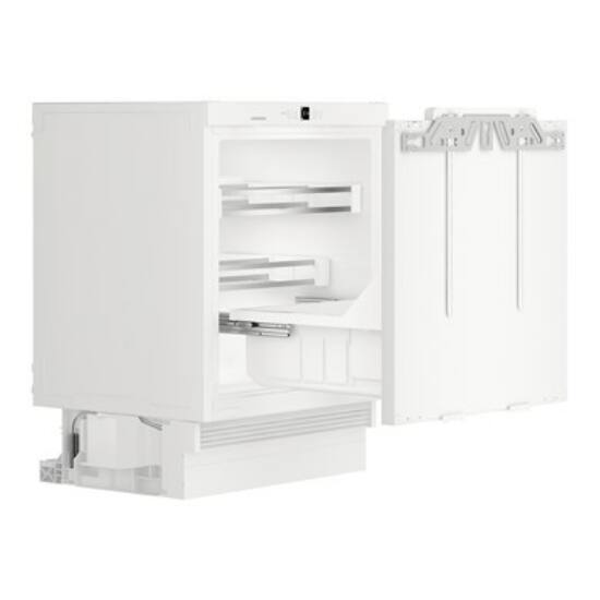 Liebherr UIKo 1550 Beépíthető aláépíthető hűtőszekrény