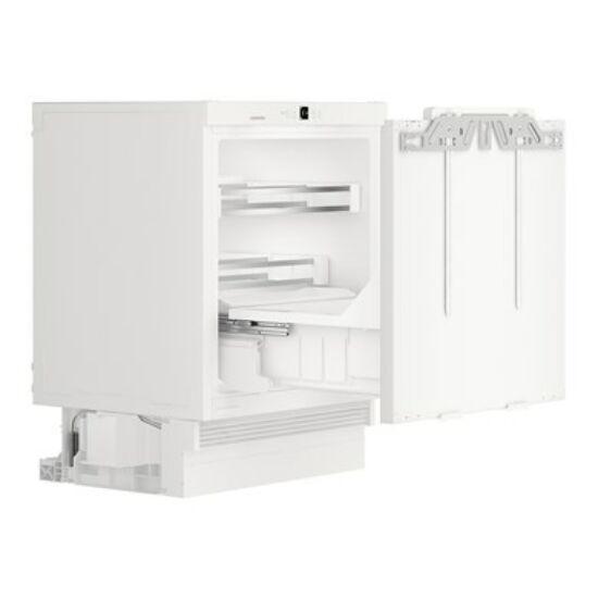Liebherr UIKo 1560 Beépíthető aláépíthető hűtőszekrény