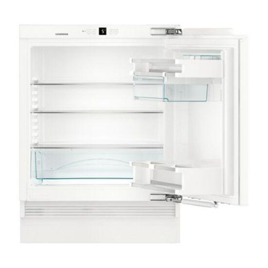 Liebherr UIKP 1550 Beépíthető aláépíthető hűtőszekrény