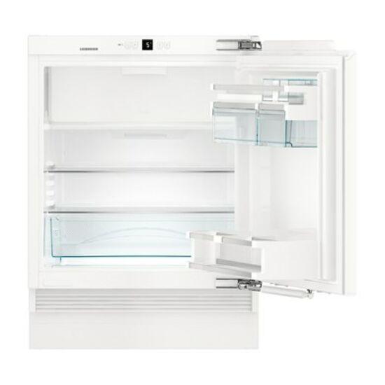 Liebherr UIKP 1554 Beépíthető aláépíthető hűtőszekrény