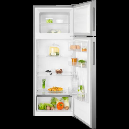 Electrolux LTB1AE24U0  hűtő felülfagyasztós