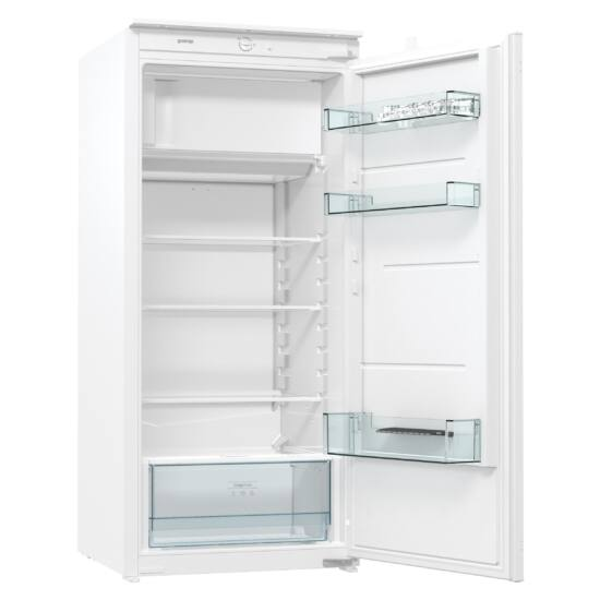 Gorenje RBI4122E1 Beépíthető hűtőszekrény