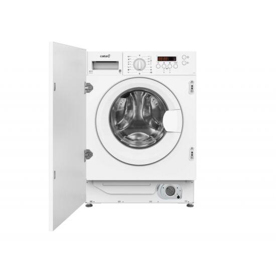 CATA LI-08014 (beépíthető mosógép)