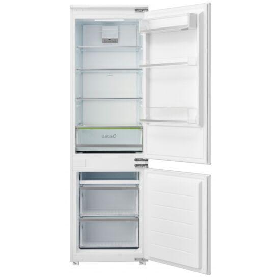 CATA CI-54177 NF (beépíthető hűtőszekrény)