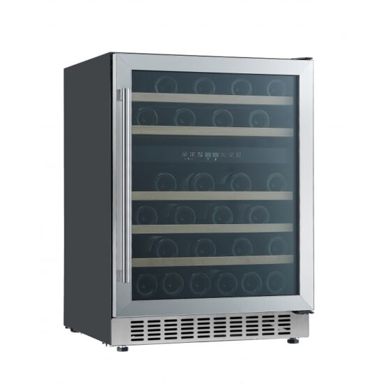 CATA VI-59082 X (beépíthető borhűtő)