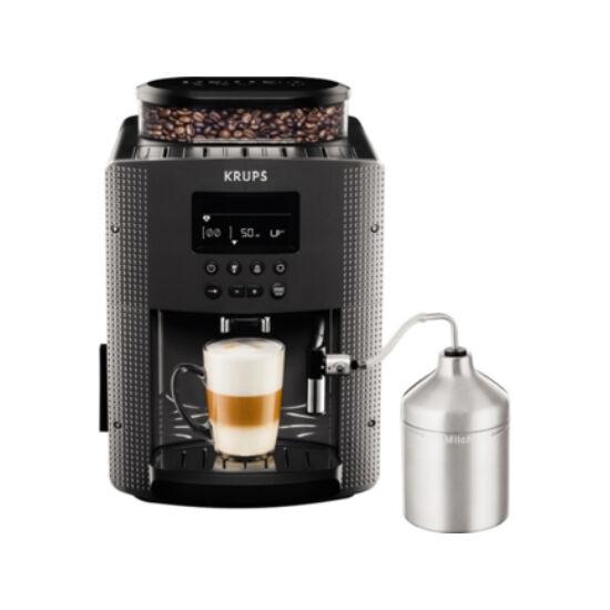 KRUPS EA816B70 automata kávéfőző