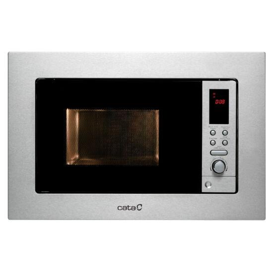 CATA MC 20 D (beépíthető mikrohullámú sütő)
