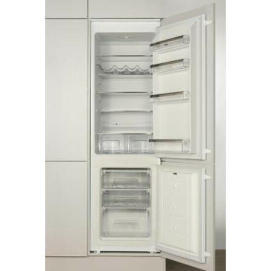 Amica BK316.3 Beépíthető hűtő