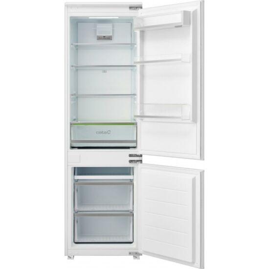 CATA CI-54177 NF/A beépíthető hűtőszekrény