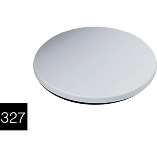 Elleci Granitek takarólap szűrőhőz (G68 Bianco)